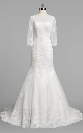 1940S Wedding Dresses - June Bridals