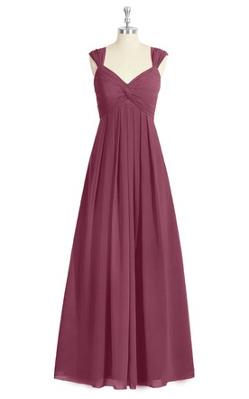 108e20eba2e Cheap Purple   Lavender Bridesmaid Dress - June Bridals