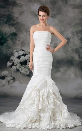 Tear Away Wedding Dress   Weddings Dresses