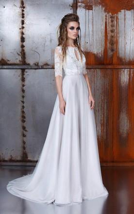 Christian Dior Wedding Dress Price | June Bridals