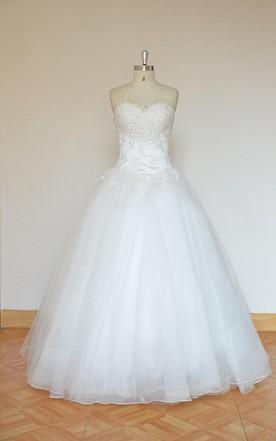 Downtown Mcallen Prom Dress Stores | June Bridals