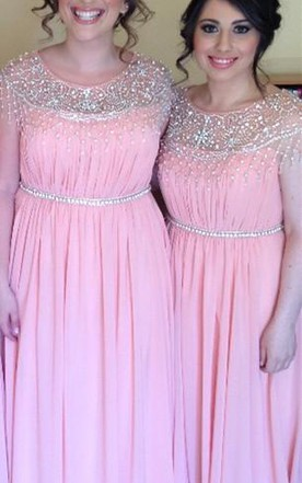 bd5a8c09916 Prom Dresses For Enchanted Forest Theme