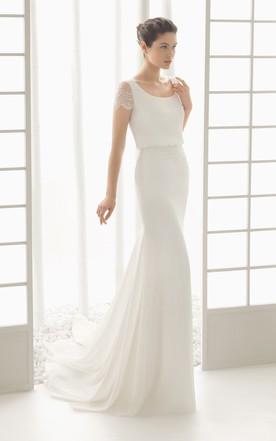 Prom Dress Shops At La Cantera | June Bridals