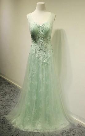 Turquoise, Emerald & Aqua Bridesmaid Dress | All Color Available ...