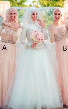 Jc Fashion Prom Dresses | June Bridals