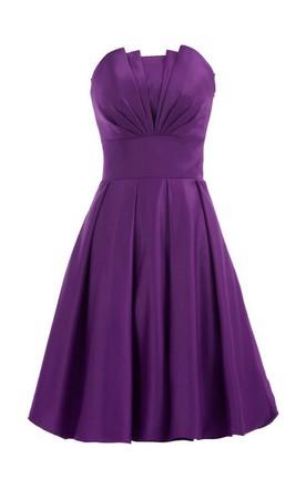 Dallas Tx Prom Dress Shops | June Bridals