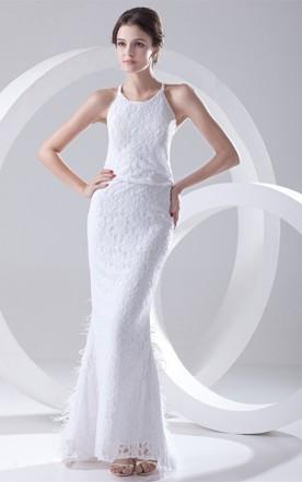 Prom Dresses Connellsville Pa | June Bridals