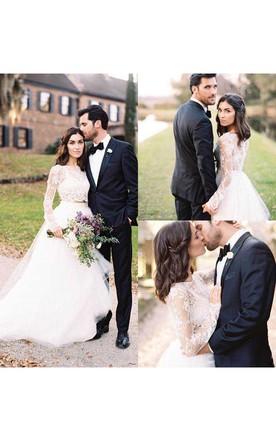 Modest Wedding Dresses Utah | Modest Wedding Dresses Utah June Bridals