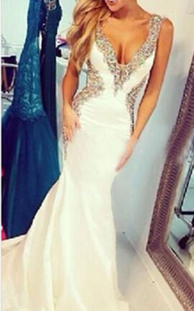 Prom Dresses Bakersfield Ca   June Bridals