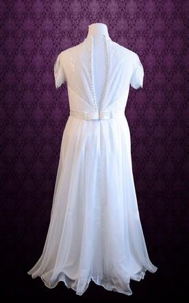 Fat Figure Wedding Dresses, Large Size Bride Bridals Dress - June ...
