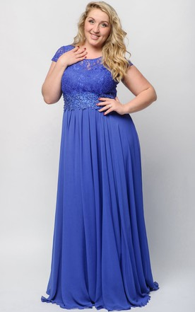 Junior Plus Size Prom Dresses And Gowns June Bridals