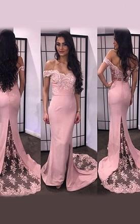 Design Your Own Prom Dress Online - June Bridals