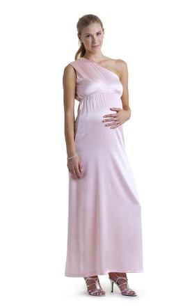 Prom Dresses Griffin Ga | June Bridals