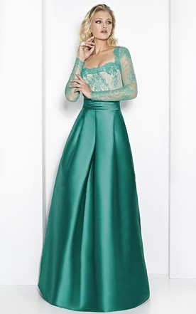 High Quality 80s Prom Dresses For Sale June Bridals