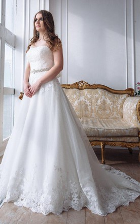 Somali Bridal Dress