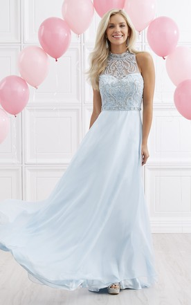 Long White Formal Dresses Up To 70 Off June Bridals