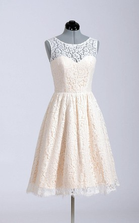 Short Wedding Dresses For Sale | Cheap Short Wedding Dresses - June ...