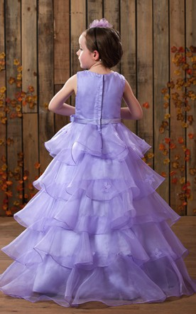 Cheap Strapless Party Dresses