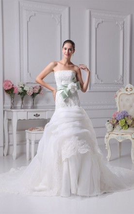 Prom Dresses Downtown El Paso Tx | June Bridals