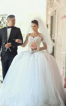 Carry Bradshaw Wedding Dress.Carrie Bradshaw Wedding Dress Rash June Bridals