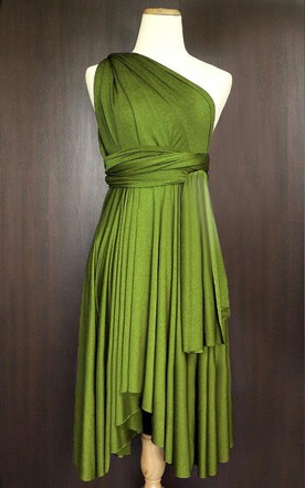 Prom Dresses Marshalls Department Store June Bridals