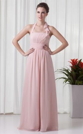 Prom Dress Shops In Danville Ky | June Bridals
