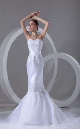 9ab0e1f284 Francesca s Homecoming Dresses