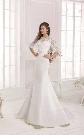 Sponsors Wedding Gowns, Bridal Dresses for Sponsors - June Bridals