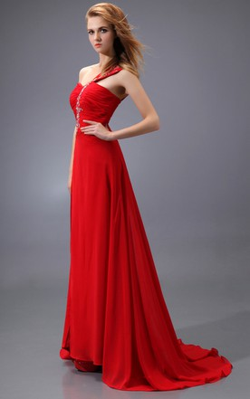 Evening gown dresses for cheap