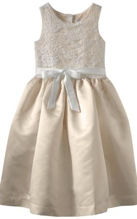 Prom Dress For Kids | Children Formal Dresses - June Bridals