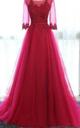 Best Prom Dresses in Las Vegas, NV - Last Updated October 2018 Prom dresses fashion show mall las vegas