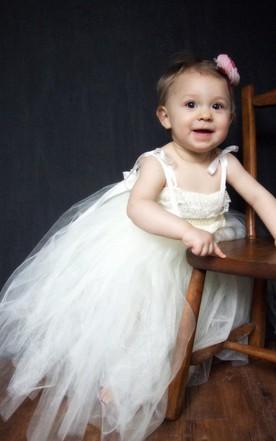 Prom Dress Shop Hattiesburg Ms | June Bridals