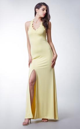 Prom Dresses Guam | June Bridals