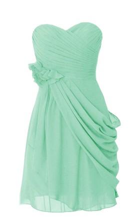 Prom Dress Stores Albany Ga   June Bridals