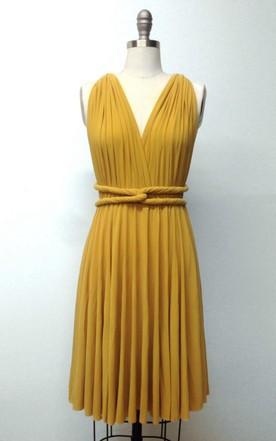 Formal Dresses Waco Tx June Bridals