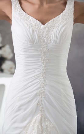 Kings Image Prom Dresses Castleton | June Bridals