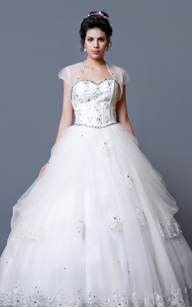 Prom Dress Shops In Tacoma Wa | June Bridals