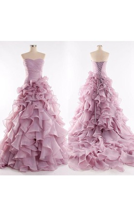 king of prussia mall prom dresses