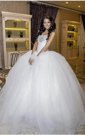 Prom Dress Consignment Shops Cincinnati | June Bridals
