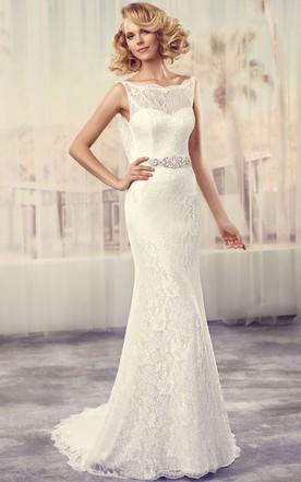 Destination Beach Wedding Dress Outdoors Bridal Gowns June Bridals