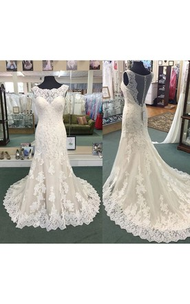 Wholesale Wedding Gowns, Bridal Dresses Wholesale - June Bridals