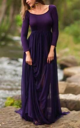 Cheap Plus Size Bridesmaid Dresses Under 50 Clearance Plus Size