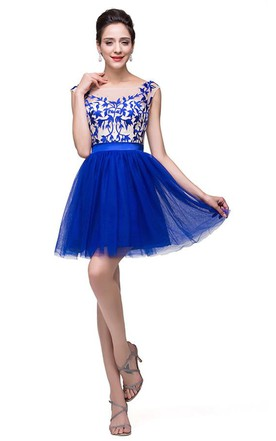 Semi Formal Dresses For Juniors Short Juniors Dresses June Bridals