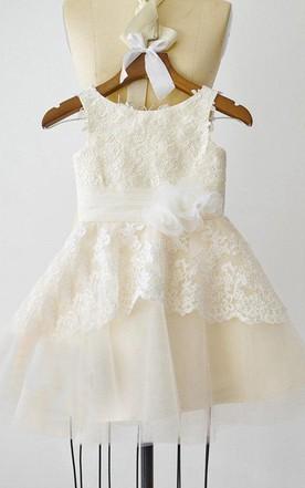 Prom Dress For Short Skinny Girls   June Bridals