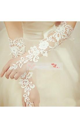 Download Wedding Dress Korean Movie Ganool June Bridals