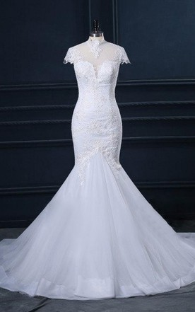 3497818011a Wedding Dress Rental In Addis Ababa
