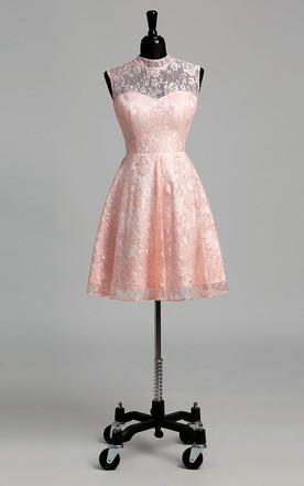 Semi Formal Gowns Short Evening Dresses June Bridals