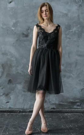 Cheap Large Size Bridal Dresses 100 Plus Figure Wedding Dress