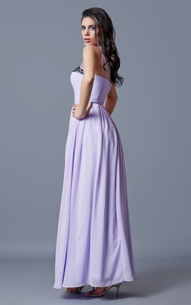 Petite Evening Gowns