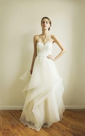 wedding gowns under 200 200 dollar bridals dress june bridals